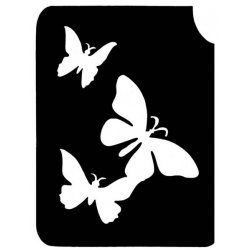 Vlinder 173B
