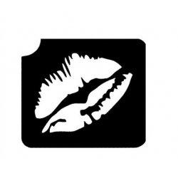 Kiss 528SF