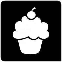 Cupcake 11Z