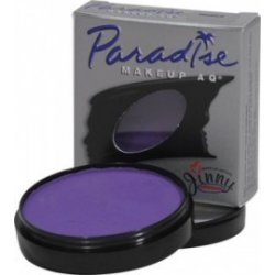 Mehron Purple