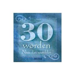 30-worden
