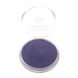 Professional Colours Pearl Purple