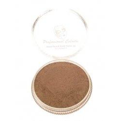 Professional Colours Pearl Bronze gram
