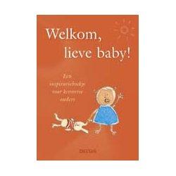 welkom-lieve-baby