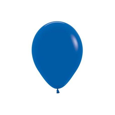 Royal Blue 041