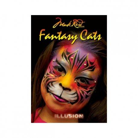 Fantasy Cats