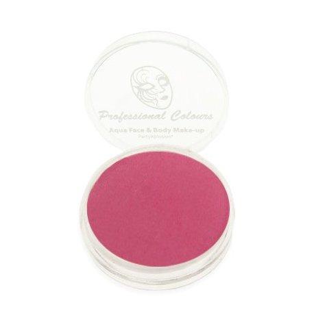 Aqua Make-up Roze 10 gram