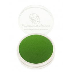 Professional Colours Light Green 10 gram