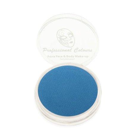 Aqua Make-up Licht Blauw 10 gram