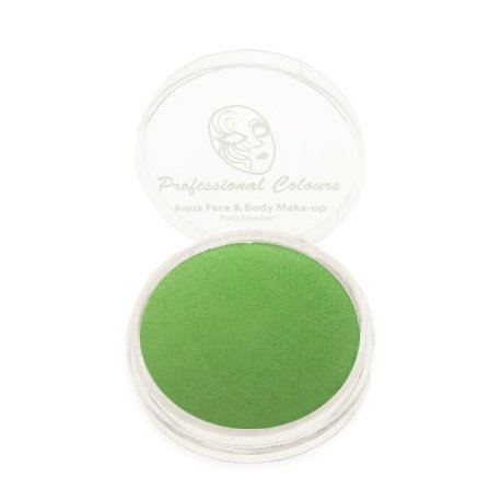 Professional Colours Schmink Lime Green