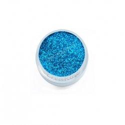 Glitter Madea Blue 152