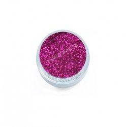 Glitter Pink Rose 130