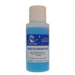 Superstar Mastix Remover