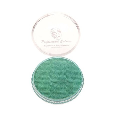 Professional Colours Swamp Green