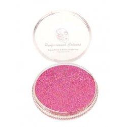 Professional Colours Pearl Fuchsia