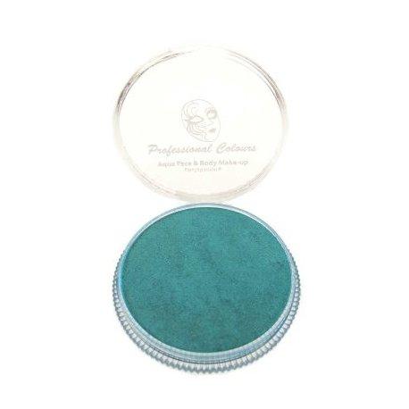 Professional Colours Pearl Sea Blue