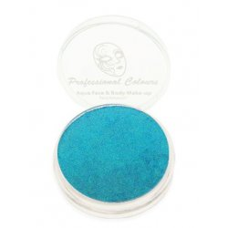 Professional Colours Pearl Blue 10 gram