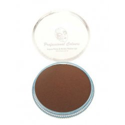 Professional Colours Brown