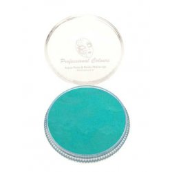 Professional Colours Turquoise