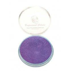 Professionals Colours Pearl Gothic Plum