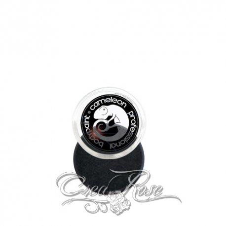 Cameleon Black Velvet BL1014