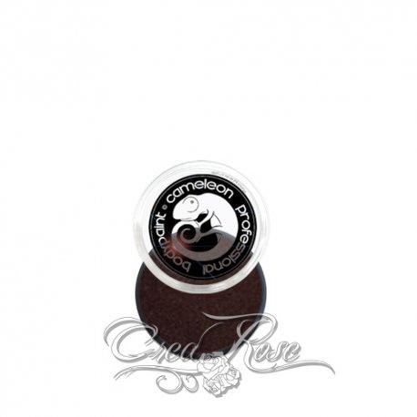 Cameleon Schmink Espresso BL1023