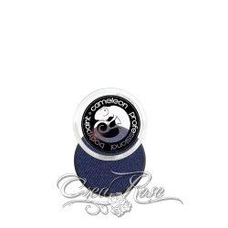Cameleon Schmink Sea Blue BL1005