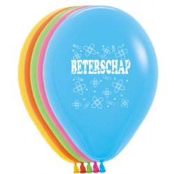 Sempertex Ballon Beterschap