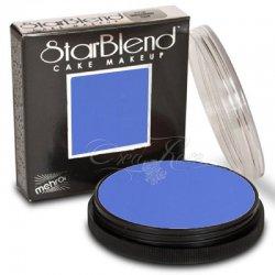 Mehron Starblend Blue