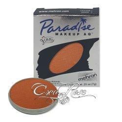 Mehron Paradise Makeup Foxy