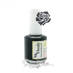 Collorini Tattoolak Black