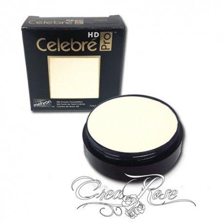Mehron Celebré Pro HD Eurasia Ivory