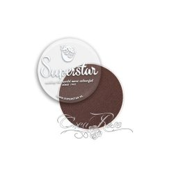 Superstar Schmink Brownie 028