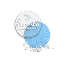 Superstar Schmink Shimmer Baby Blue 068