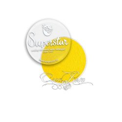 Superstar Schmink Bright Yellow 044