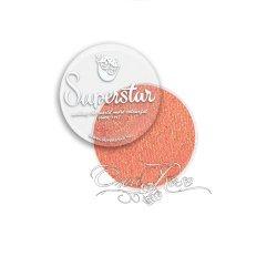 Superstar Schmink Shimmer Glitter Gold Pink 067