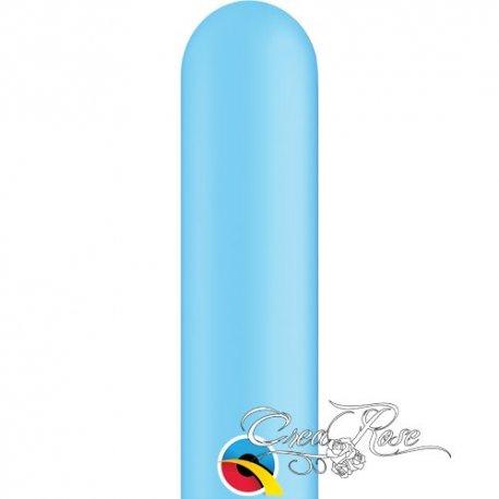 260q-pale-blue