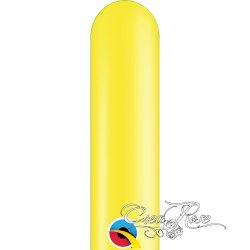 260Q Yellow