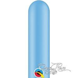 260Q Neon Bleu