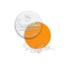 Superstar Schmink Light Orange 046