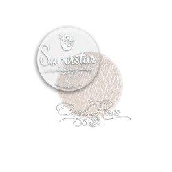 Superstar Schmink Silver White Shimmer 140