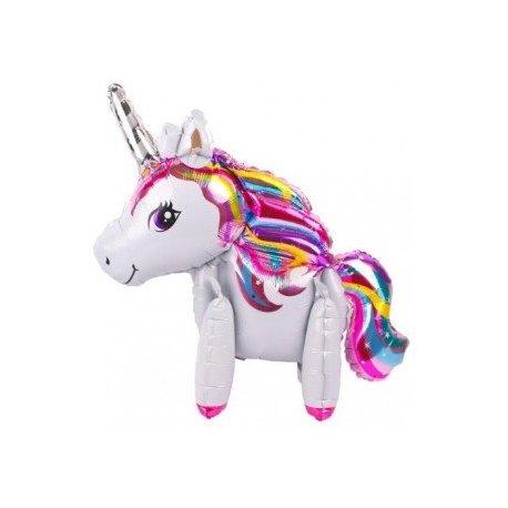 Mini Unicorn (Zelf vullen)