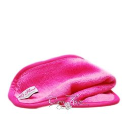 Mehron Hot Pink Make-up Eraser