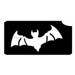 Vleermuis/Bat