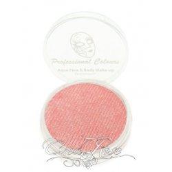 Professional Colours Soft Metallic Pink