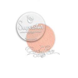 Superstar Schmink Midtone Pink Complexion 018