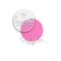 Superstar Schmink Bubblegum 105