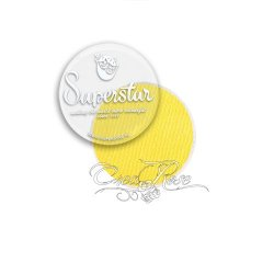 Superstar Schmink Soft Yellow 102