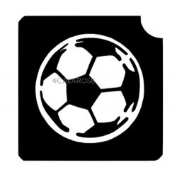 Soccer Ball 488S
