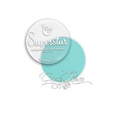 Superstar Schmink Pastel Green 109